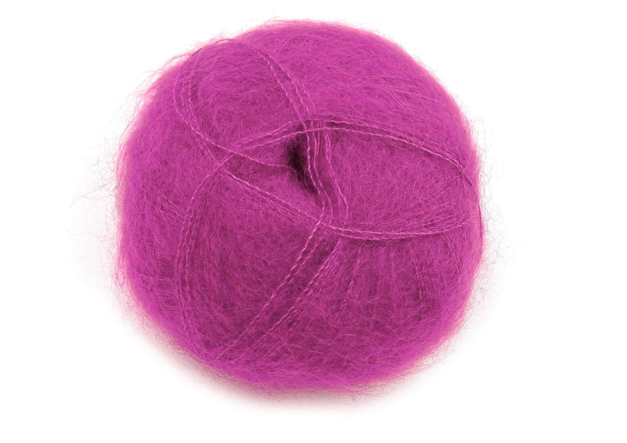 Brushed Lace 3001