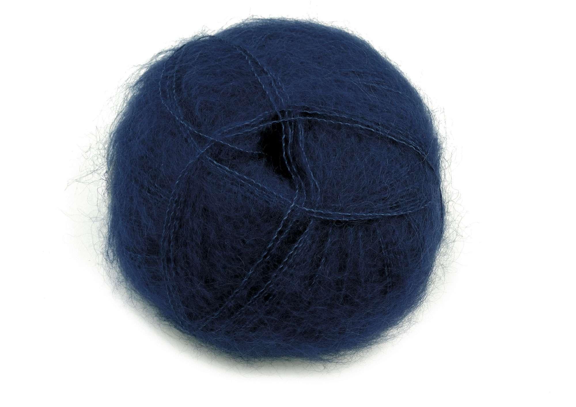 Brushed Lace 3018