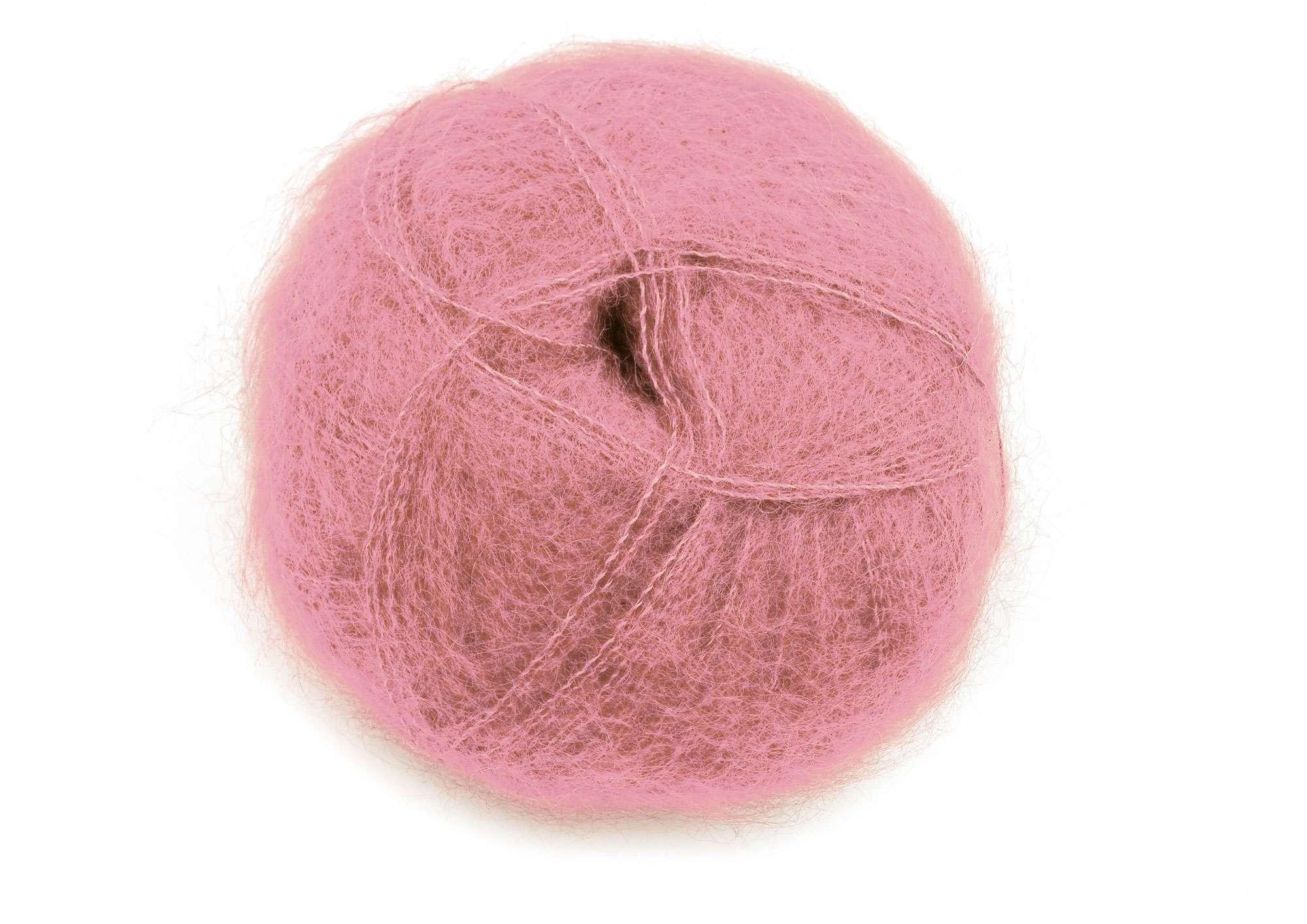 Brushed Lace 3022