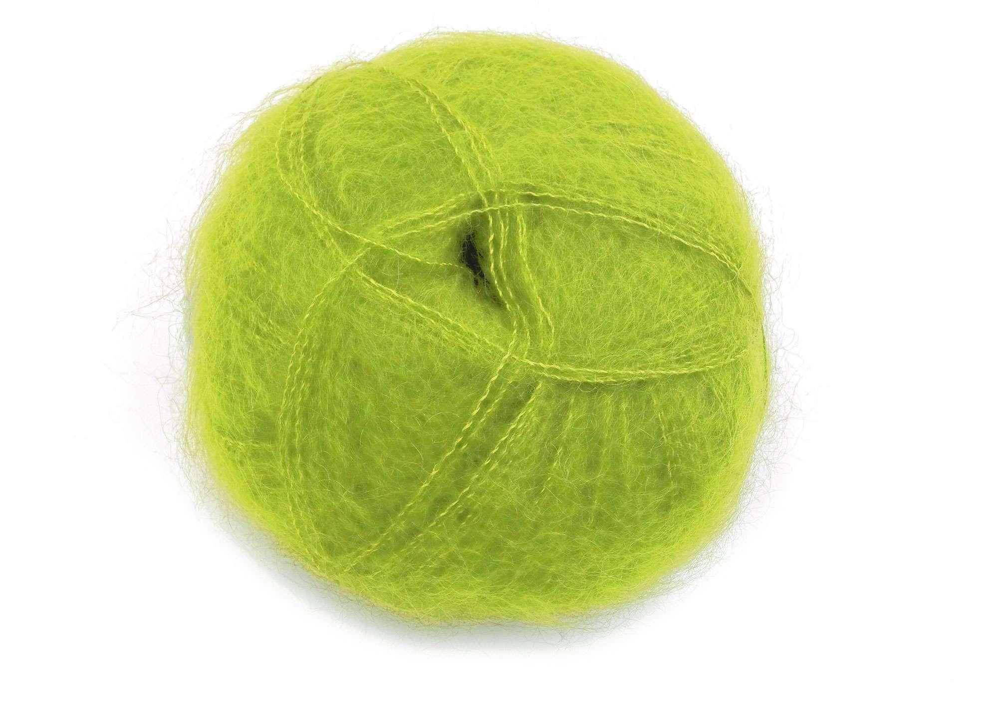 Brushed Lace 3099