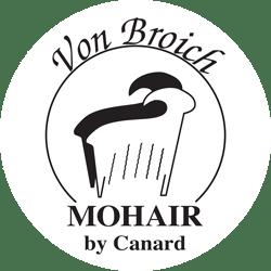 Mohair.dk – Luksus mohair produkter siden 1992