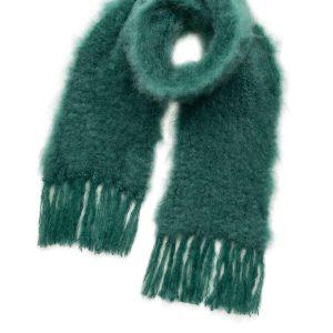 Cuddles Green 1500x2250 1