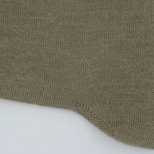 Urban Premium socks stroemper beige close