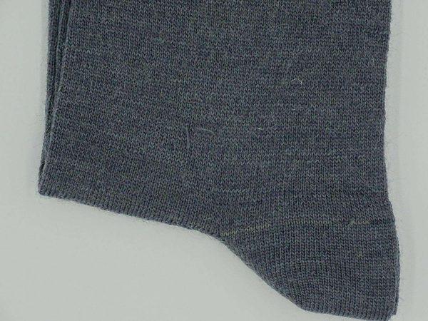 Urban Premium socks stroemper koks close